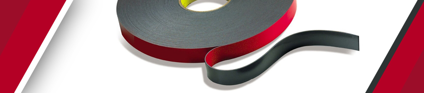 3M General Purpose Tape