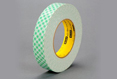 3M Mirror Mounting Tapes