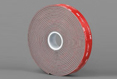 3M Structural Glazing Tape